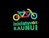 Iniciatyvos Kaunui
