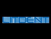 Litdent