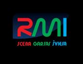 RMI Muzikos servisas